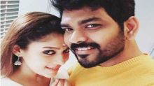 Vignesh Shivan On Wedding Plans With Nayanthara: When We Get Bored With Dating, Will Get Married