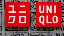 Korea boycott has had impact on Uniqlo sales, Japan's Fast Retailing says