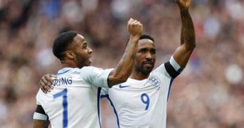 Foot - CM - Gr. F - Qualifications Coupe du monde 2018 : L'Angleterre sur sa lancée après sa victoire contre la Lituanie