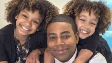 "Kenan Thompson To Remain On 'SNL' As NBC Figures Out  ""Scheduling Issues"" For 'The Kenan Show'"