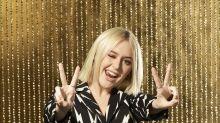 Exclusive photos: Ranking 'The Voice' Season 13's top 20