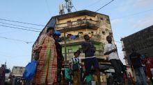Côte d'Ivoire: les appels au calme pour une élection apaisée se multiplient