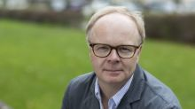 Jason Watkins: Losing daughter to sepsis had cataclysmic effect on our family