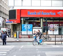 Bank of America CEO reveals millennials shockingly aren't broke, but have $200 billion saved