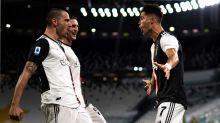 Serie A: o que a Juventus precisa para ser campeã?