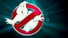 'Ghostbusters' Go International? Ivan Reitman Says He's Thinking 'Franchise Rights'