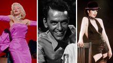 Estrellas de la edad dorada de Hollywood que tuvieron relación con la mafia