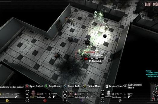 Breach and Clear: Deadline brings tactical thinking to zombie slaughter