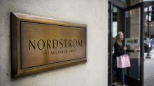 Nordstrom Hopes Technology Helps Pave a Path to Success