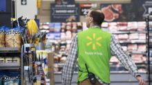 Wall Street awaits Walmart's earnings after Macy's beats big