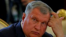 Exclusive: Russian state bank secretly financed Rosneft sale after foreign buyers balked