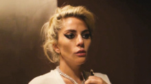 If You Watch Lady Gaga's Documentary Closely, You'll See Amy Winehouse's Influence