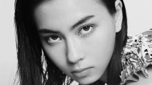 'Legion' Season 3 Casts Lauren Tsai (EXCLUSIVE)