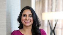 Charlotte's Women In Business: Rima Mehta