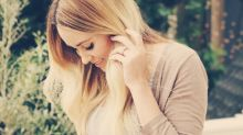 Lauren Conrad Shows Off Bare Baby Bump While Babymooning -- See the Pic!
