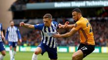 Wolves – Brighton: How to watch, injury news, start time, odds, prediction