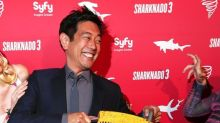 Grant Imahara dead: MythBusters and White Rabbits Project host dies aged 49