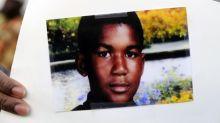 Jay Z, Weinstein Company to Make Trayvon Martin Film and Documentary Series