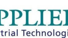 Applied Industrial Technologies Unveils New 2021-2022 Industrial Products Catalog Featuring More Than 30,000 Products