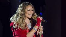 """All I Want For Christmas""-Film: Mariah Carey zeigt ihr animiertes Ich"