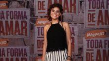 Anitta inspira atriz que viverá funkeira do subúrbio em 'Malhação': 'Ela marcou a minha adolescência'