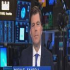 CNBC Markets Now: February 14, 2019