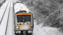 UK rail delays latest: Travel disruption intensifies just in time for Christmas?