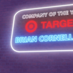 Target named Yahoo Finance's 2019 Company of the Year