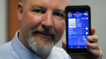 Pandemic gives boost as more states move to digital IDs