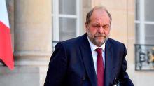 Affaire des fadettes: la plainte d'ÉricDupond-Moretti classée sans suite