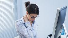 【🔍肩頸痛】唔理肩頸痛好易出事!專家教路點樣對付各種痛楚