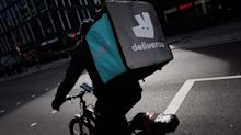 New funding pushes London fintech Checkout.com to $5.5bn valuation