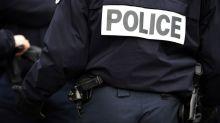 La valse des postes dans la police