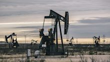 Oil Slides as Latest China Tariffs Reignite Demand Fears