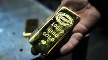 Gold tops $1,300, posts highest finish in over 7 weeks on fresh tariff tensions
