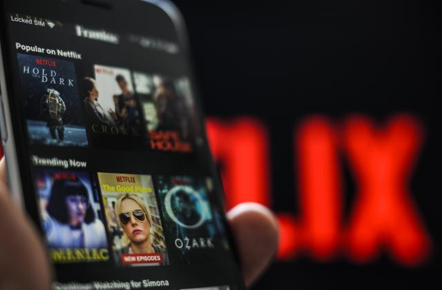 Netflix explains how it avoids outages after a major incident in 2019