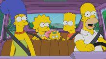 El legado de 'Los Simpson' perdura pero su calidad disminuyó hace tiempo