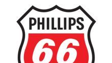 Phillips 66 Company collaborates with Honda Developer Studio to offer in-vehicle fuel payment