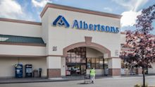Albertsons CEO breaks down IPO and consumer food trends amid COVID-19