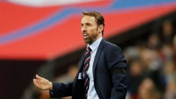 Montenegro vs England predicted line-ups: What time, which TV channel, how can I watch online, team news, h2h, odds and more