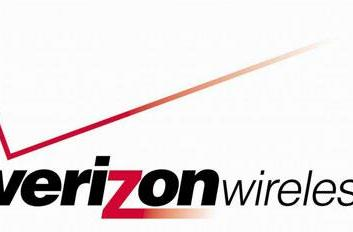 Verizon now cracking down on jailbreak tethering and apps