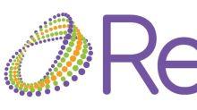 Reneo Pharmaceuticals Announces Pricing of Initial Public Offering