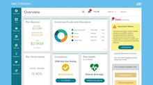 ADP Retirement Services Launches Simplified 5500 Compliance Reporting Process