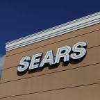 Sears, Eddie Lampert reach deal to save the company
