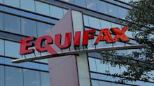 Three big lessons we all need to learn from the Equifax data breach