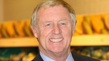 Chris Tarrant says Who Wants To Be A Millionaire cheats are 'guilty as sin'
