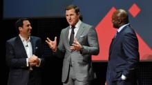 How ESPN aims to make Monday Night Football fun again