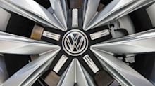VW Group takes massive 18-percent sales plunge due to WLTP