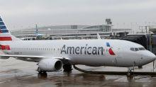 American Airlines: Keine Boeing-737-Max-Flüge bis September