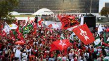 Comitê da ONU: Lula tem direito de fazer campanha e disputar eleições